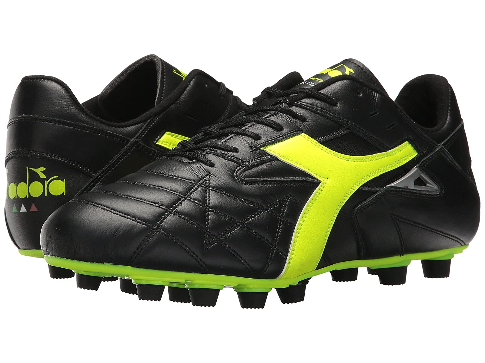 Diadora M. Winner RB Italy LTCheap and distinctive eye-catching shoes
