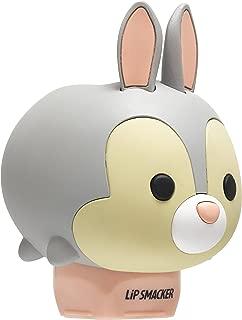 Lip Smacker Disney Tsum Tsum Lip Balm - Thumper