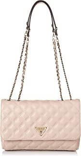 Guess Cessily Convertible Xbody Flap Bag