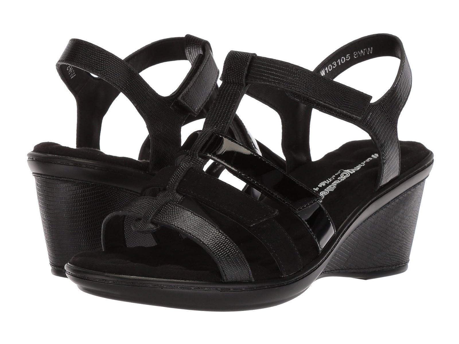 Walking Cradles LaurelCheap and distinctive eye-catching shoes