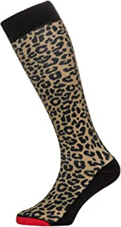 Protest Victoria 2 Pack Calcetines Mujer