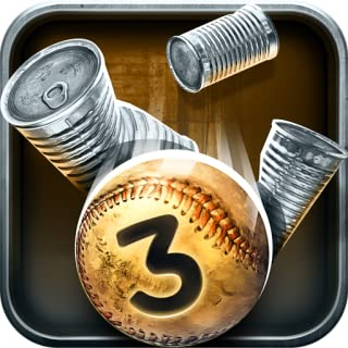 Best can knockdown games Reviews