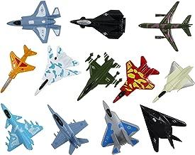diecast jets