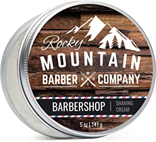 Best the new york shaving company Reviews