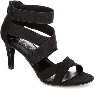 Best xappeal high heels Reviews