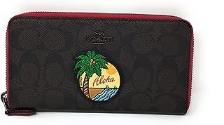 aloha coin wallet