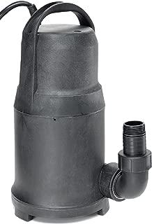 Best cal pump warranty Reviews