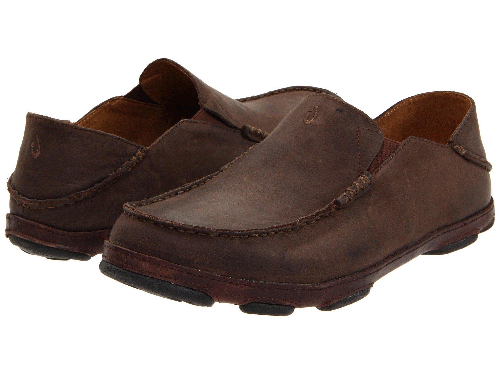 Olukai Moloa Shoes Sale