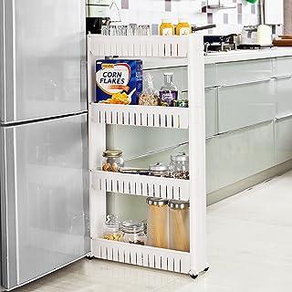 Amazon.es: organizador frigorifico - Muebles: Hogar y cocina