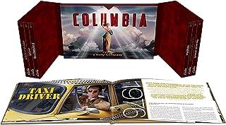 Columbia Classics Collection Vol. 2 UHD (14 Discs - UHD & BD) [Blu-ray] [2021]