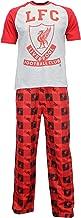 Liverpool - Pijama para Hombre - Liverpool FC