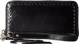 Vanity Phone Wallet