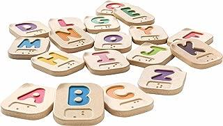 Best plan toys alphabet a z Reviews