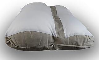 amazon de pillows pillows bedding