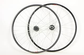 ALEX 29 inch TN21 Boxed Alloy 29er DISC Brake Mountain Bike Wheel Pair