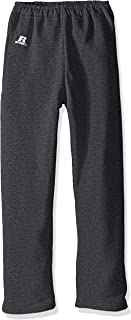 Boys Dri-Power Fleece Sweatshirts, Hoodies & Sweatpants