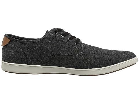Men's Sneaker Fenta Steve Madden Fashion 0kOw8nPX