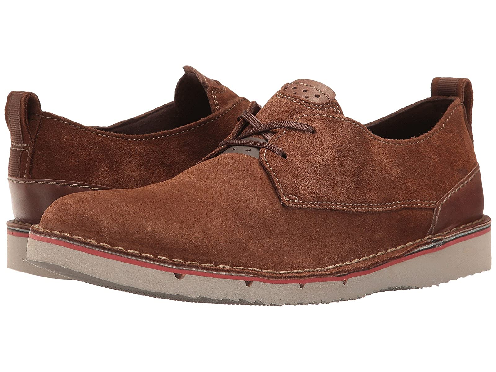 Clarks Capler PlainCheap and distinctive eye-catching shoes