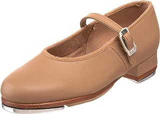 Best tap shoes on sale Reviews