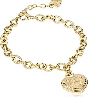 Guess Women's Bracelet UBB28018-L