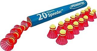 Fun Speeders 20 Pack