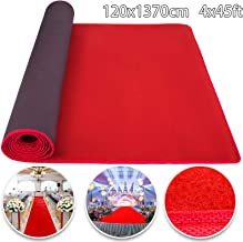 Alquilar alfombra roja para las bodas –
