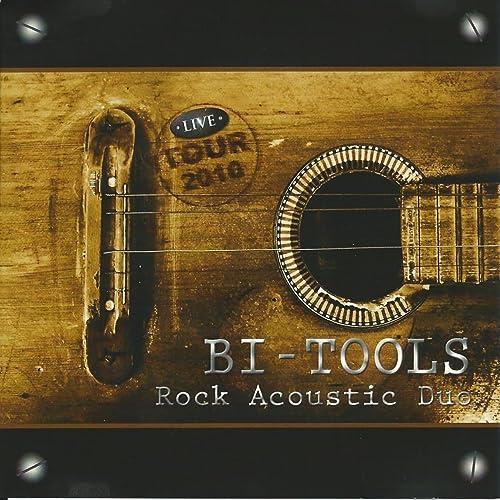 Wish You Were Here (Live) de Bi-Tools en Amazon Music - Amazon.es