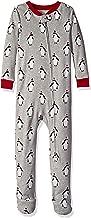 Best penguin pajamas toddler Reviews