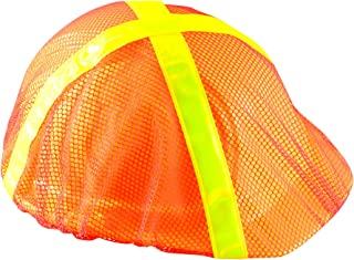 Best hard hat cover Reviews
