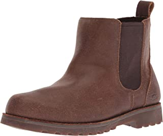 UGG Kids K Callum Boot