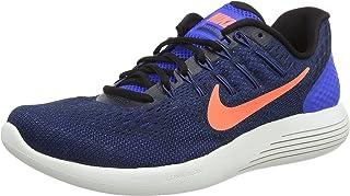 Suchergebnis auf für: Nike Lunarglide 42.5