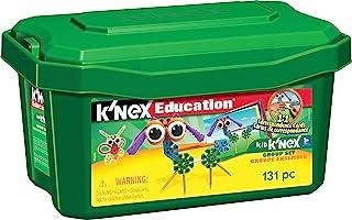 K'Nex Education Group Set