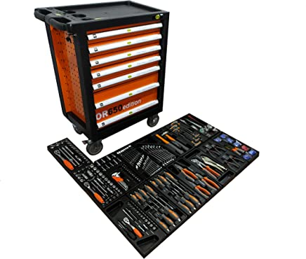 240/mm Benson Tools 008089/sacabocados