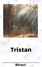 Tristan (French Edition)
