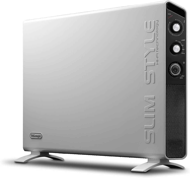 termoconvettore elettrico migliore grandi ambienti