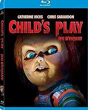 child's play blu ray scream factory