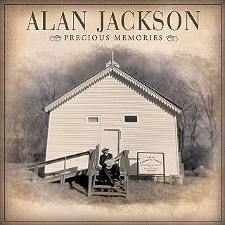 Best alan jackson i ll fly away Reviews
