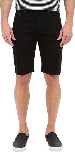 Levi's® Mens - 505® Regular Fit Short