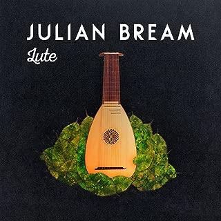 Best julian bream lute Reviews