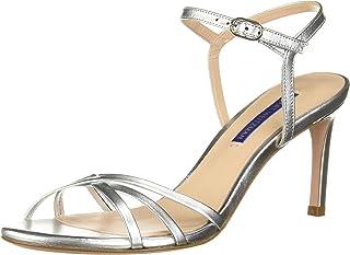 Stuart Weitzman Women's Starla 80 Sandal
