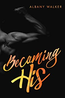 Sponsored Ad - Becoming His