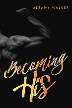 Becoming His (English Edition)