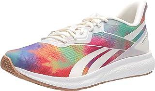 Men's Forever Floatride Energy 2 Running Shoe