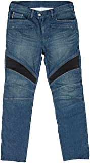 baggy kevlar jeans