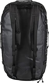 Long Hauler Travel Duffel Bag