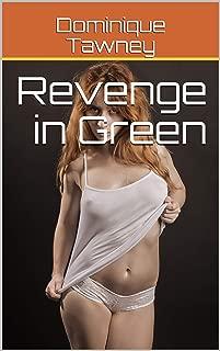 Best body modification erotica Reviews