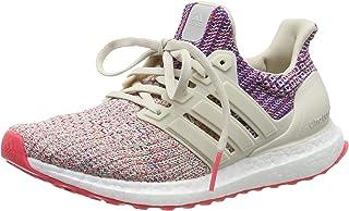 adidas Ultraboost W, Zapatillas de Running Mujer