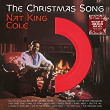 Best colours of christmas song Reviews