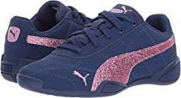 Puma Kids - Tune Cat 3 Glam (Little Kid/Big Kid)