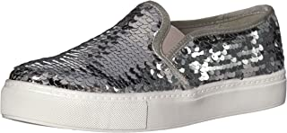 Dirty Laundry Womens Josephine Sequins Josephine
